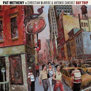 Distritojazz-jazz-discos-Pat-Metheny-Day-Trip