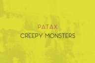 http://www.distritojazz.com/wp-content/uploads/Distritojazz-jazz-discos-Patax-Creppy-Monstres.jpg