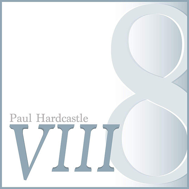 Distritojazz-jazz-discos-Paul Hardcastle-Hardcastle 8