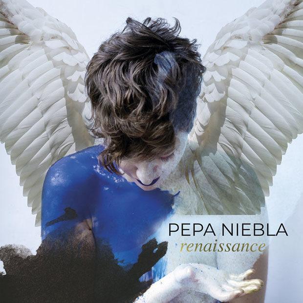 Pepa Niebla: Renaissance