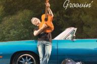 Distritojazz-jazz-discos-PeterWhite_Groovin