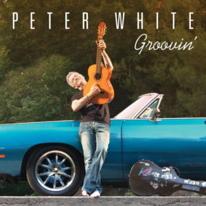 Distritojazz-jazz-disco-PeterWhite_Groovin