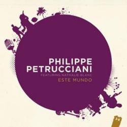 Distritojazz-jazz-discos-Philippe-Petrucciani--Este-Mundo