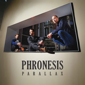 Distritojazz-jazz-discos-Phronesis-Parallax