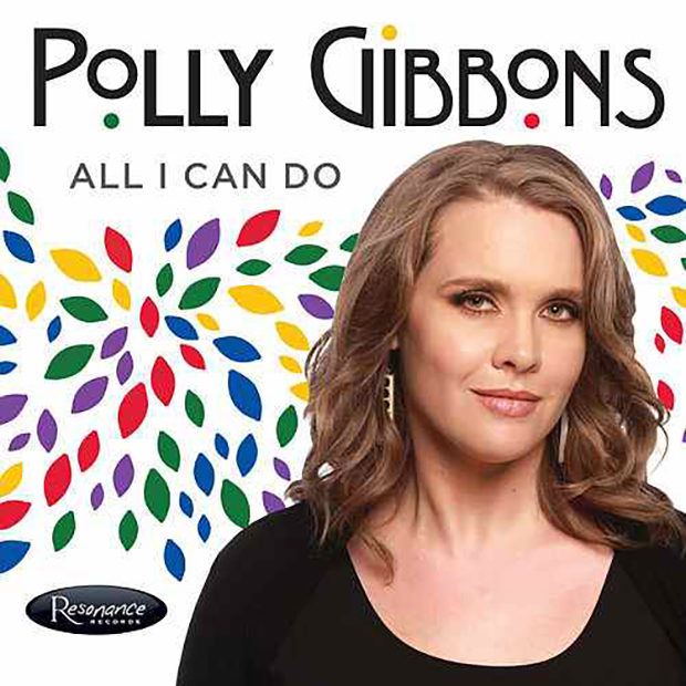 Distritojazz-jazz-discos-Polly Gibbons-All I can do