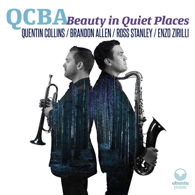 Distritojazz-jazz-discos-QCBA-Beauty in quiet places