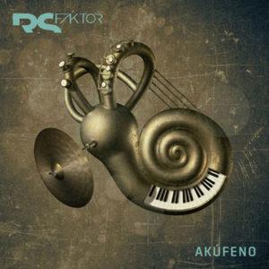 Distritojazz-jazz-discos-RS Faktor-Akufeno