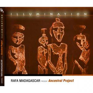 Distritojazz-jazz-discos-RafaMadagascar-Illumination