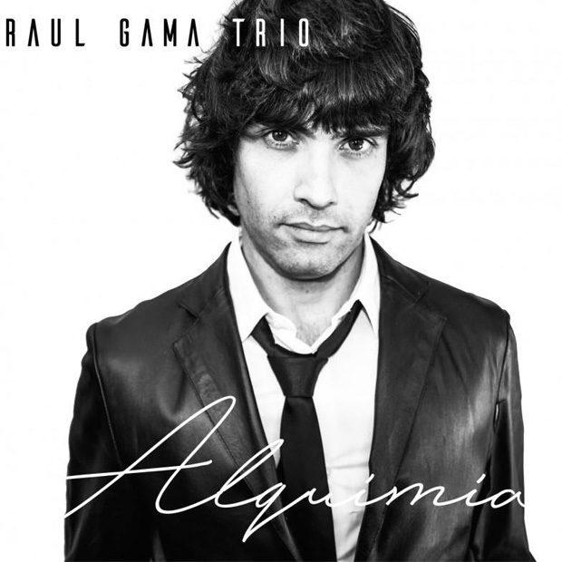 Distritojazz-jazz-discos-RaulGama-Alquimia