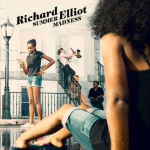 http://www.distritojazz.com/wp-content/uploads/Distritojazz-jazz-discos-RichardElliot_SummerMadness.jpg