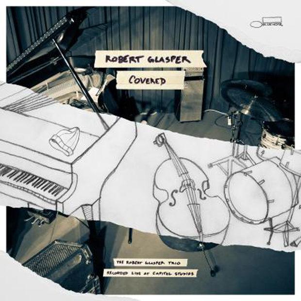 Distritojazz-jazz-discos-Robert Glasper Trio-Covered