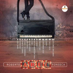 distritojazz-jazz-discos-roberto-fonseca-abuc