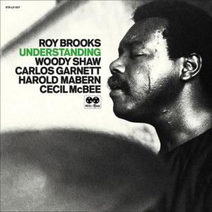 Roy Brooks: Understanding