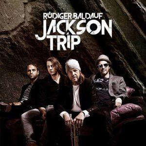 Distritojazz-jazz-discos-Rudiger Baldauf-Jackson Trip