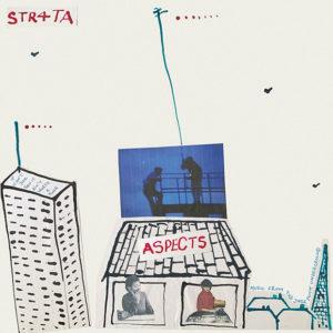 STR4TA: Aspects