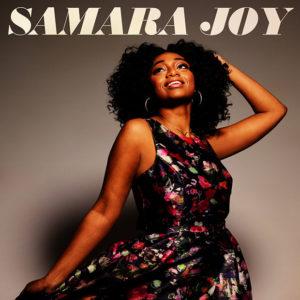 Samara Joy: Samara Joy