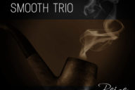Distritojazz-jazz-discos-Sergi Sirvent Smooth Trio-Beige