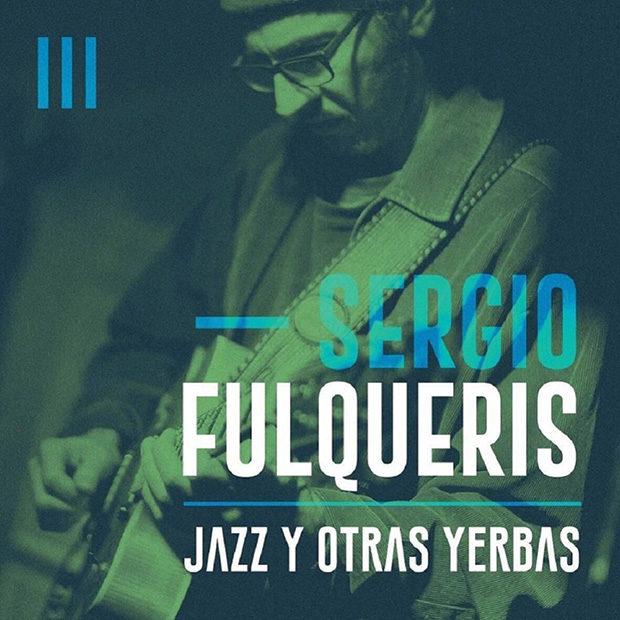 Sergio Fulqueris