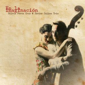 Distritojazz-jazz-discos-Silvia Perez Cruz- Javier Colina Trio-En la imaginación