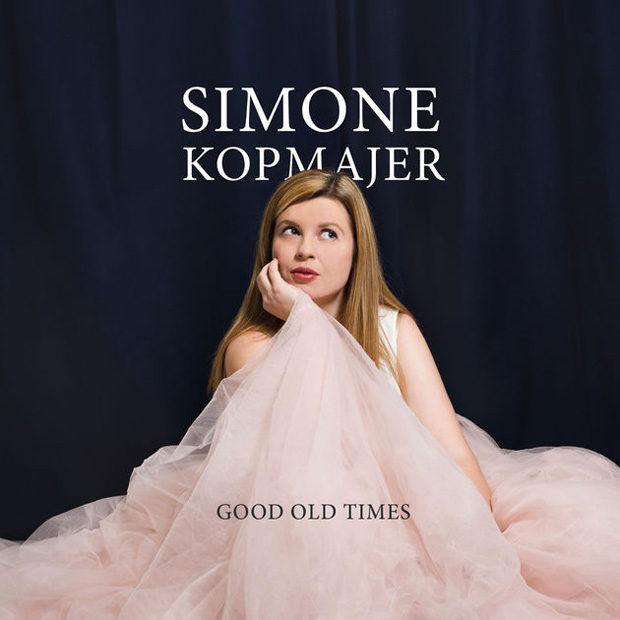 Distritojazz-jazz-discos-SimoneKopmajer-Goodoldtimes