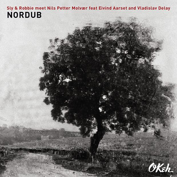 Distritojazz-jazz-discos-Sly&Robbie meets Nils Petter Molvaer-Nordub