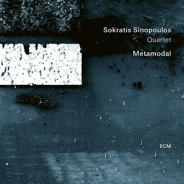 http://www.distritojazz.com/wp-content/uploads/Distritojazz-jazz-discos-Sokratis-Sinopoulos_Metamodal.jpg