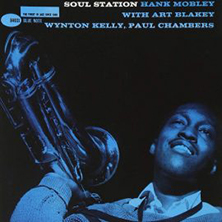 Distritojazz-jazz-discos-Soul-Station