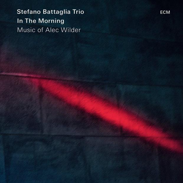 Distritojazz-jazz-discos-Stefano Battaglia Trio-In the morning-Music of Alec Wilder