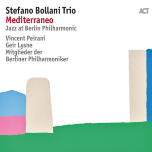 Distritojazz-jazz-discos-Stefano Bollani Trio-Mediterraneo
