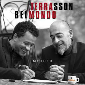 distritojazz-jazz-discos-stephane-belmondo_jacky-terrasson-mother