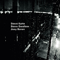 Distritojazz-jazz-discos-Steve-Kuhn-Steve-Swallow-Joey-Baron--Wisteria