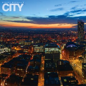 Distritojazz-jazz-discos-Stuart McCallum-City