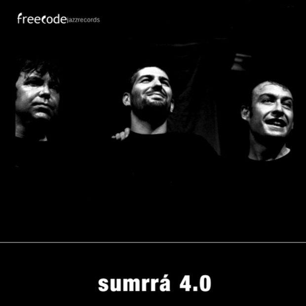 Distritojazz-jazz-discos-Sumrrá–Sumrrá 4.0