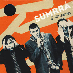 distritojazz-jazz-discos-sumrra-5-viajes-5-journeys