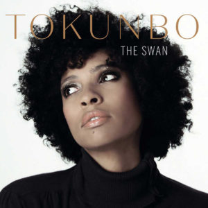 Distritojazz-jazz-discos-TOKUNBO_The-Swan