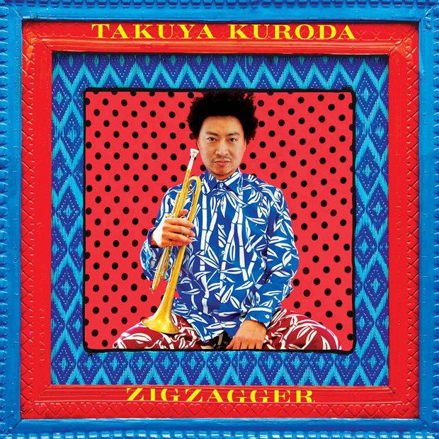 distritojazz-jazz-discos-takuya-kuroda-zigzagger