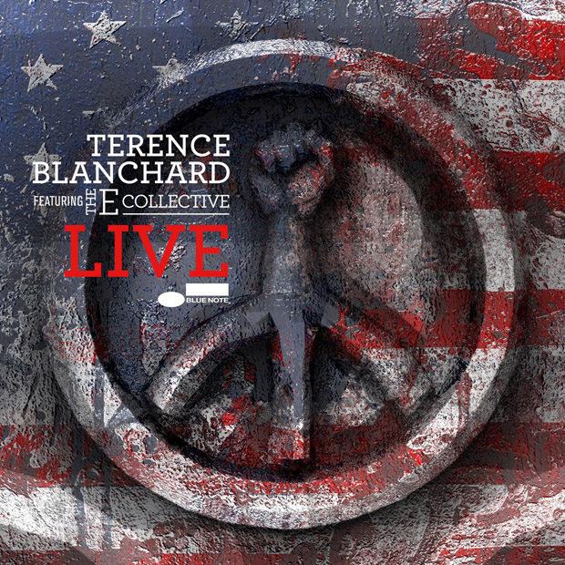 Distritojazz-jazz-discos-TerenceBlanchard-Live