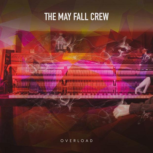 May Fall