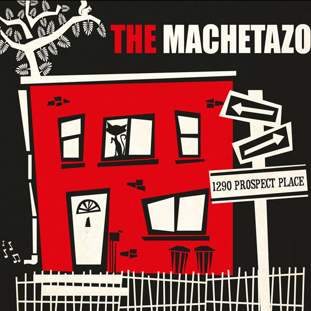 Distritojazz-jazz-discos-TheMachetazo-1290ProspectPlace