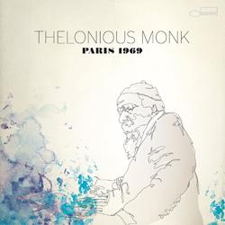Distritojazz-jazz-discos-Thelonious-Monk--Paris-1969