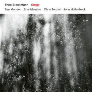 Distritojazz-jazz-discos-Theo-Bleckman-Elegy