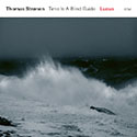 http://www.distritojazz.com/wp-content/uploads/Distritojazz-jazz-discos-Thomas-Stronen-–-Time-Is-A-Blind-Guide-Lucus-copia-1.jpg