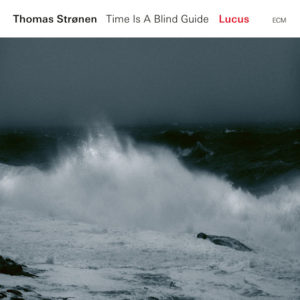 http://www.distritojazz.com/wp-content/uploads/Distritojazz-jazz-discos-Thomas-Stronen-–-Time-Is-A-Blind-Guide-Lucus-copia.jpg