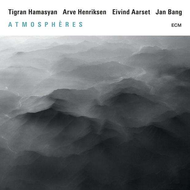 distritojazz-jazz-discos-tigram-hamasyan_arve-henriksen_eivind-aarset_jan-bang-atmospheres