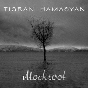 Distritojazz-jazz-discos-Tigran Hamasyan-Mockroot