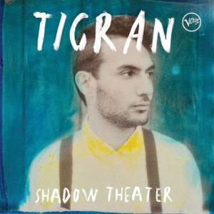 Distritojazz-jazz-discos-Tigran-Hamasyan-Shadow-Theatre