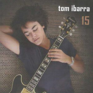 Distritojazz-jazz-discos-Tom Ibarra-15