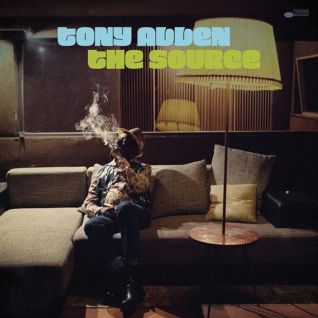 Distritojazz-jazz-discos-Tony-Allen-The-Source