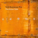 Distritojazz-jazz-discos-Tord-Gustavsen-The-Other-Side