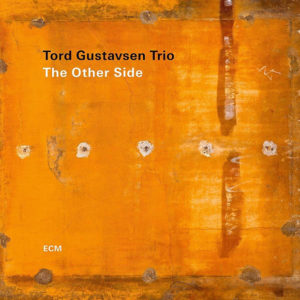 Distritojazz-jazz-discos-Tord Gustavsen-The Other Side